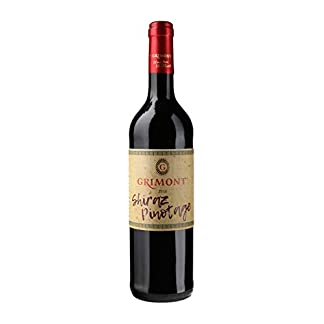 Grimont-Shiraz-Pinotage-s-Rotwein1x-0750-Ltr