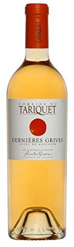 Tariquet-Les-Dernieres-Grives-2015-s-075-L-Flaschen