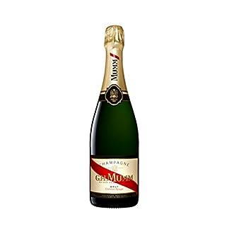 Mumm-Brut-Cordon-Rouge-Champagner-1-x-075-l