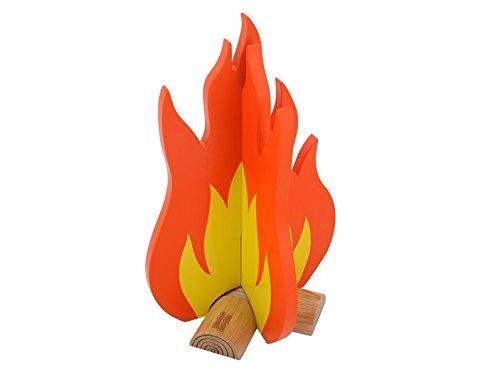 Authentisches-Kinder-Feuerholz