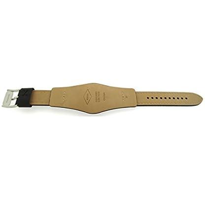 Fossil-Uhrband-LB-CH2564-Original-Lederband-CH-2564