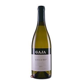 Gaia-Rey-Chardonnay-Langhe-DOC-2015-AGaja