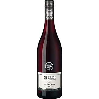 Sileni-Pinot-Noir-Hawkes-Bay-Cellar-Selection-Rotwein-2015-075-l