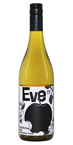 Charles-Smith-Wines-Eve-Chardonnay-2013-1-x-075-l