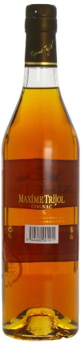 Maxime-Trijol-Cognac-VS-070-Liter