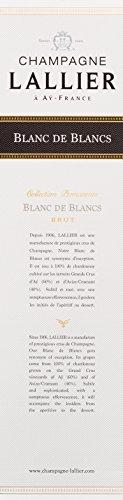 Champagne-Lallier-Blanc-de-Grand-Cru-in-Geschenkkartonage-Chardonnay-Trocken-1-x-075-l