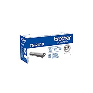 Brother-TN-2410-Tonerkartusche-fr-Brother-HL-L2310D-HL-L2350DW-HL-L2370DN-HL-L2375DW-DCP-L2510D-DCP-L2530DW-DCP-L2550DN-MFC-L2710DN-MFC-L2710DW-MFC-L2730DW-MFC-L2750DW-schwarz