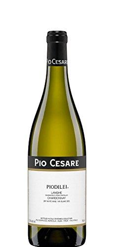Pio-Cesare-Langhe-Chardonnay-Piodilei-2015