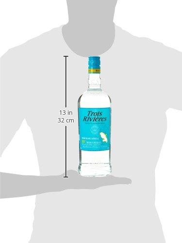 Trois-Rivieres-Blanc-Rhum-1-x-1-l