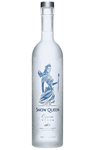 Snow-Queen-Wodka-1-x-07-l