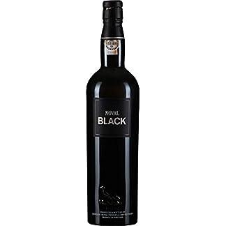 Quinta-do-Noval-Porto-Black-sweet-075-L-Flaschen