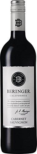 Beringer-Classic-6-x-075-l