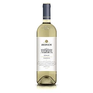 6-x-075l-2017er-Zonin-Soave-Classico-DOC-Veneto-Italien-Weiwein-trocken