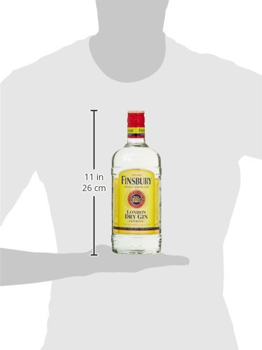 Finsbury-Distilled-London-Dry-Gin-1-x-07-l