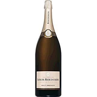 Champagne-Louis-Roederer-Brut-Premier-1-x-3-l