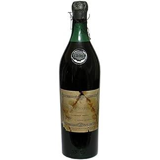 Raritt-Cognac-Piercel-Napoleon-Jahrgang-1802-Grande-Fine-Champagne-07l-ber-200-Jahre-alt