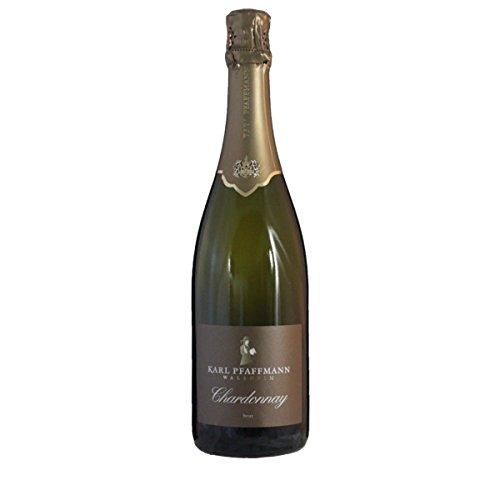 Karl-Pfaffmann-2017-Chardonnay-Brut-Pfalz-Dt-Sekt-bA-075-Liter