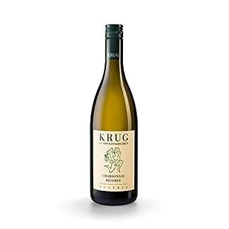6x-075l-2016er-Krug-Chardonnay-Reserve-Thermenregion-sterreich-Weiwein-trocken