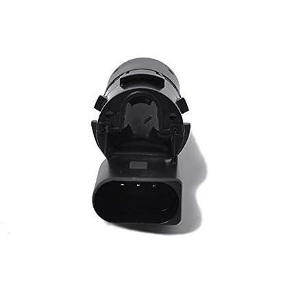 GreatFun-Kfz-Radarsensor-Wasserdichtes-und-wetterfestes-Parken-Umkehrradar-Hilfssensor-Einparkhilfe-Sensor-Hinterer-Einparkhilfe-Sensor