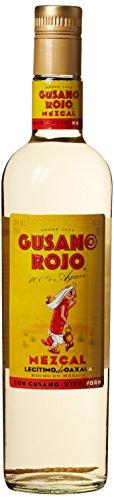 Gusano-Rojo-Mezcal-Tequila-1-x-07-l