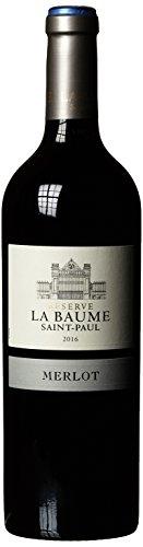 La-Baume-Saint-Paul-Merlot-Trocken-6-x-075-l