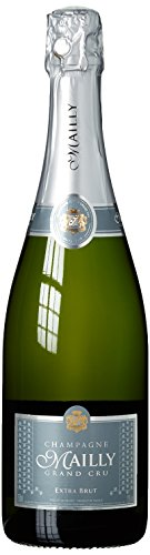 Mailly-Champagner-Grand-Cru-Extra-Brut-1-x-075-l