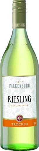 Falkenburg-Riesling-Trocken-1-x-1-l
