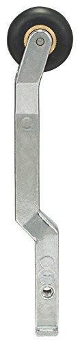 Bosch-Professional-2608000593-Ecken-Kontaktarm-fr-Elektrofeile