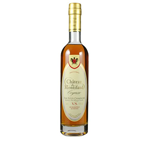 Chteau-Montifaud-Cognac-Chteau-Montifaud-35cl-VSAriane-Petite-Champagne-Ariane-mind-10J-035-Liter