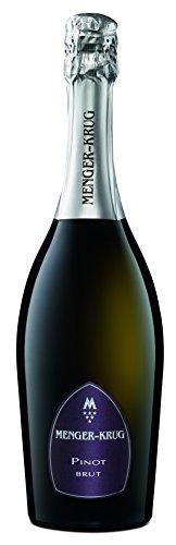 Menger-Krug-Sekt-Pinot-Brut-Flaschngrung-1-x-075-l