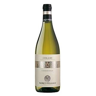 Marco-Felluga-Italien-Friaul-JG-2018-Weiss-135-Chardonnay-100-Chardonnay-DOC-Collio-1x-075L