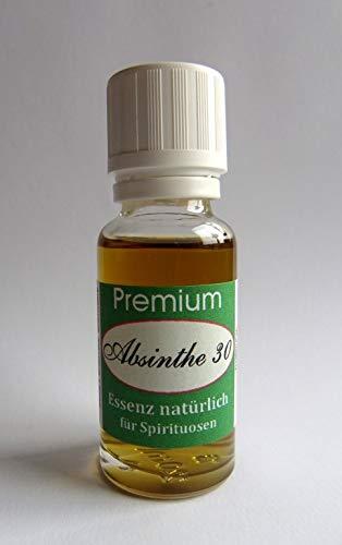 Premium-ABSINTHE-EssenzKonzentrat-30-mg-ThujonSelbstherst-fr-08-LTOP
