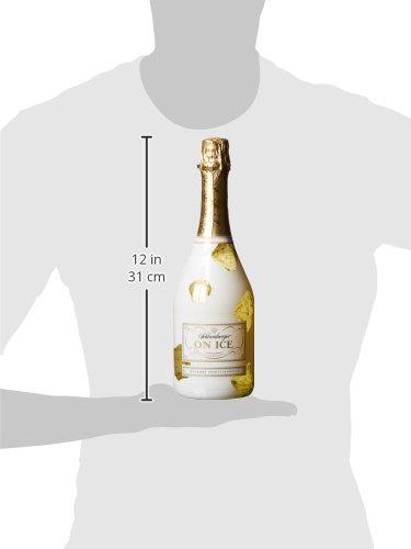Schlumberger-ON-ICE-Classic-Sekt-1-x-075-l-parent