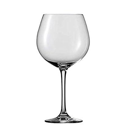 Schott-Zwiesel-106227-Rotweinglas-Glas-transparent-6-Einheiten
