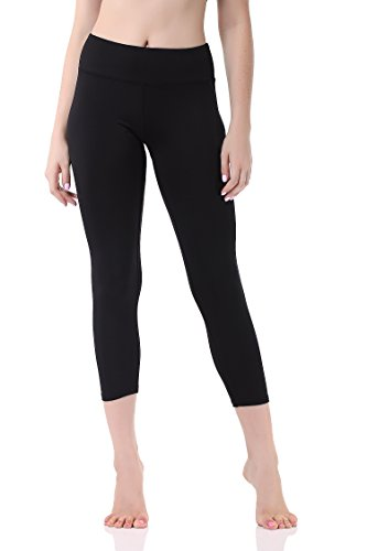 Pau1Hami1ton GP-07 Damen Yoga Leggings Sportleggings Gym Fitness Running Tights Yogahose