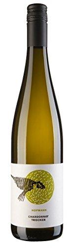 Hofmann-Chardonnay-Vom-Korallenriff-trocken-2017-trocken-075-L-Flaschen
