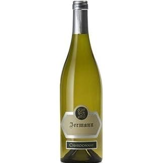 6-Fl-Chardonnay-Jermann-075l-portofrei