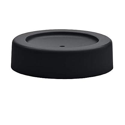 WMF-Kult-X-Zubehr-Set-3-teilig-Mixbehlter-300-ml-und-Klinge-mit-Verschlussdeckel-fr-den-Kult-X-Mix-Go-und-KCHENminis-Smoothie-to-go