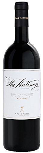6x-075l-2013er-Villa-Antinori-Chianti-Classico-Riserva-DOCG-Toscana-Italien-Rotwein-trocken