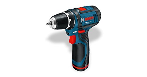 Bosch-GSR-108V-2-LI-GLI-108-V-Li-L-Boxx