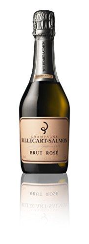 Billecart-Salmon-Brut-Ros-1-x-0375-l