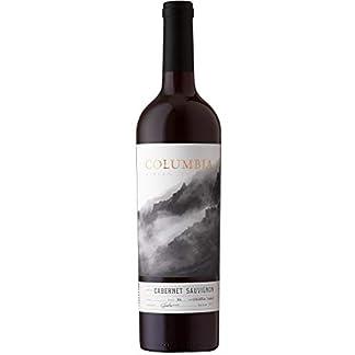 6x-075l-2015er-Columbia-Winery-Cabernet-Sauvignon-Columbia-Valley-Washington-Rotwein-trocken