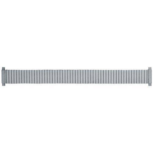 Morellato-Metallarmband-fr-Damenuhr-EXTENSION-A02D04170100140099