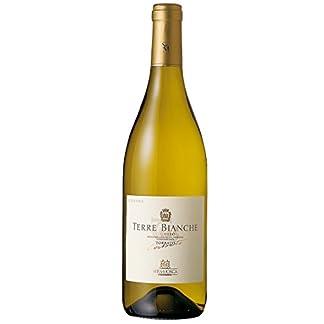 Sella-Mosca-Terre-Bianche-Torbato-Alghero-DOC-2015-trocken-075-L-Flaschen