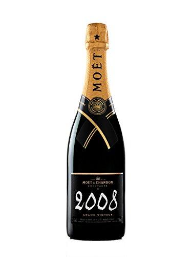 Moet-Grand-Vintage-Brut-2008-in-Geschenk-Karton-Champagner-1-x-075-l