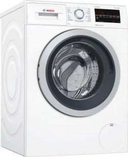 Waschmaschinen-Bosch-wat28463fg
