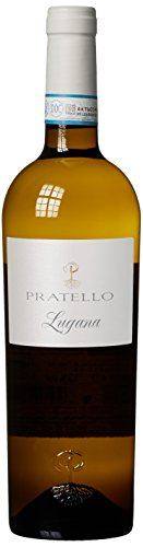 Pratello-Cattuliano-DOC-Bio-Lugana-trocken-6-x-075-l