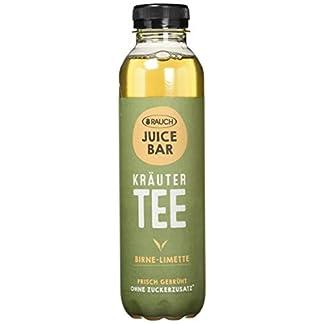 RAUCH-Juice-Bar-Tee-Krutertee-Birne-Limette-12-x-500-ml