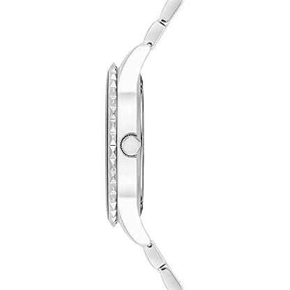 Rhodenwald-Shne-Armbanduhr-10010129Silber-38