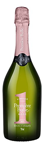 Sieur-dArques-Premiere-Bulle-Rose-Cremant-750ml-1250